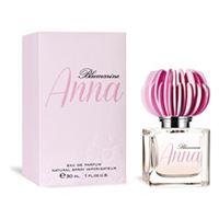Blumarine eau de parfum donna Blumarine anna edp 30 ml