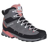 DOLOMITE scarpe w steinbock wt gtx 2.0 trekking gore-tex® donna