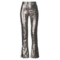 SPACE SIMONA CORSELLINI - pantaloni