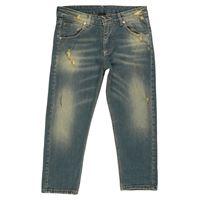 MARC ELLIS - capri jeans