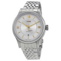 Oris orologio oris uomo classic date 01 733 7719 4071-07 8 20 10