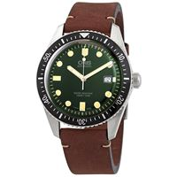 Oris orologio oris uomo divers sixty-five 01 733 7720 4057-07 5 21 45