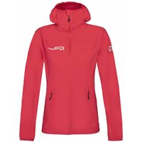 Rock Experience solstice - giacca softshell - donna
