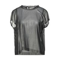 NEW YORK INDUSTRIE - bluse