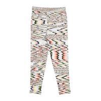 MISSONI KIDS - leggings