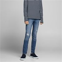 Jack & Jones jack&jones jeans junior jjiliam original denim
