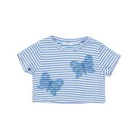 MEILISA BAI t-shirt baby MEILISA BAI