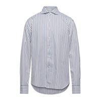 ALESSANDRO GHERARDI - camicie