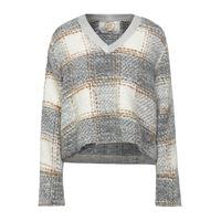 VINTAGE DE LUXE - pullover