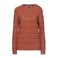 HELLY HANSEN - pullover