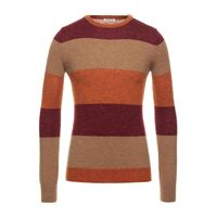 L.B.M. 1911 - pullover