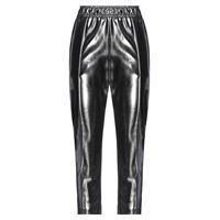 NUDE - pantaloni