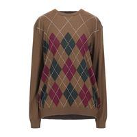 ASPESI - pullover