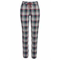 s.Oliver LM pantaloni per pigiama