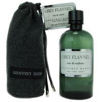 Geoffrey Beene grey flannel 240ml-flac