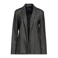 BLUE LES COPAINS - giacche