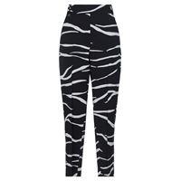 SEVENTY SERGIO TEGON 10 COLLECTION - pantaloni