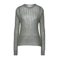 ALEXANDRE VAUTHIER - pullover