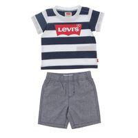 LEVIS set baby