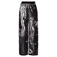 SHIRTAPORTER - pantaloni