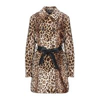 LIU -JO - teddy coat