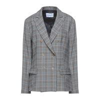 ROSSO35 - giacche