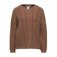 D.EXTERIOR - pullover