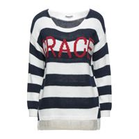 HOPE FASHION - pullover