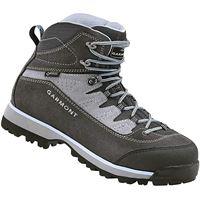 GARMONT scarpe lagorai gtx wms trekking gore-tex® donna