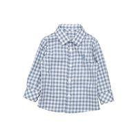 LE BEBÉ - camicie