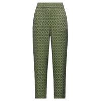 RAQUEL ALLEGRA - pantaloni