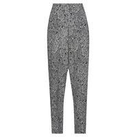 SONIA FORTUNA - pantaloni