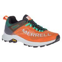 Merrell scarpe da trail Merrell mtl long sky orange - donna 38