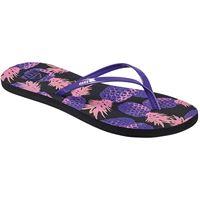 Reef sandali bliss-full donna viola