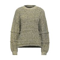 GESTUZ - pullover