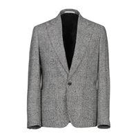 AGLINI - giacche