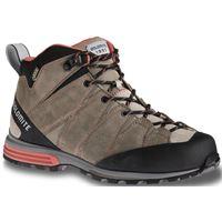Dolomite diagonal pro mid gtx - scarpe trekking - donna