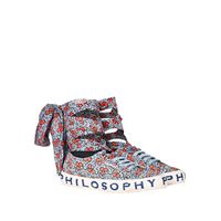 SUPERGA x PHILOSOPHY di LORENZO SERAFINI - sneakers