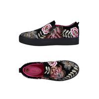 MALÌPARMI - sneakers & tennis shoes basse