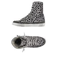2STAR - sneakers