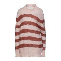 ALYSI - pullover
