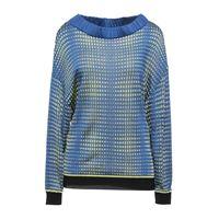 EMANUEL UNGARO - pullover