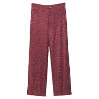 ROSEANNA - pantaloni