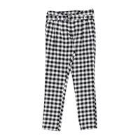 RELISH - pantaloni