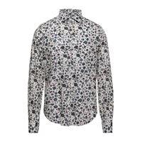 LIBERTY ROSE - camicie