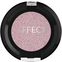 Affect Cosmetics ombretto cremoso - Affect Cosmetics colour attack foiled eyeshadow y-0008