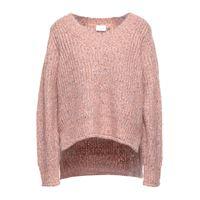 VILA - pullover