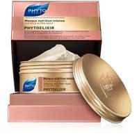 ALES GROUPE ITALIA SpA phytoelixir maschera 200 ml