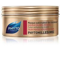 ALES GROUPE ITALIA SpA phytomillesime maschera 200 ml