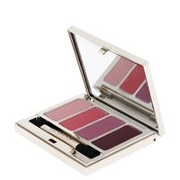 CLARINS palette 4 couleurs 07 lovely rose palette